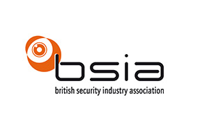 British Security Industry Association (BSIA)