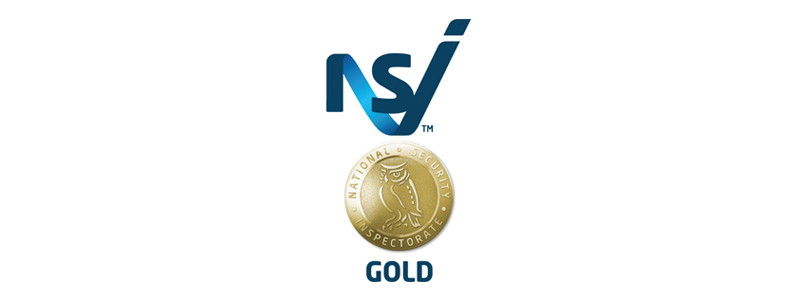 National Security Inspectorate (NSI)